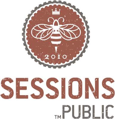 Sessions Public Coronado Beer Dinner Ocean Beach MainStreet Association
