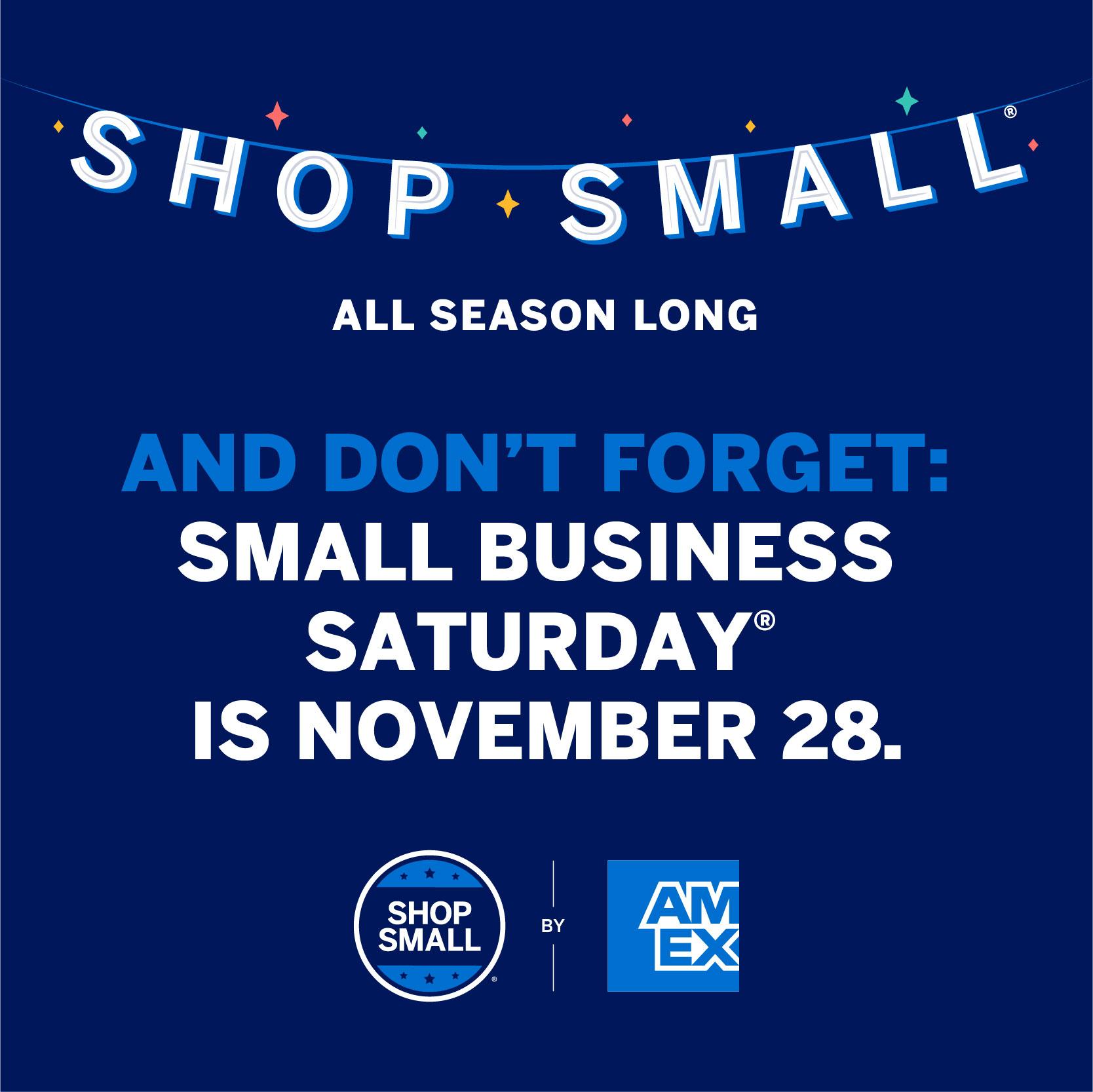 Ocean Beach News Article: Shop Small Ocean Beach