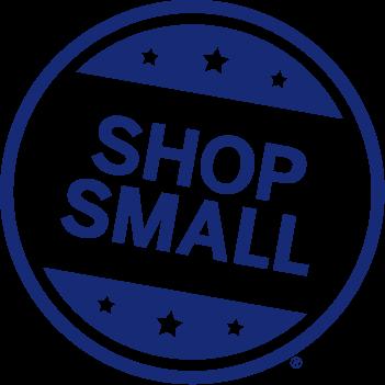 Shop Small OB 2017 Campaign