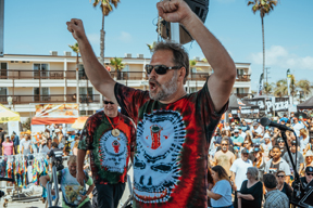 Ocean Beach News Article: 2019 OB Chili Cook off Winners Announced!