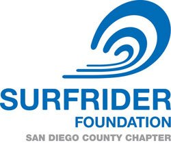Surfrider Foundation San Diego Ocean Beach