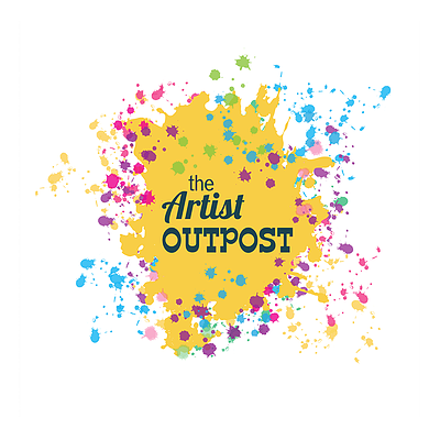 Ocean Beach News Article: The Artist Outpost – Summer Camps, Workshops, Classes and more!