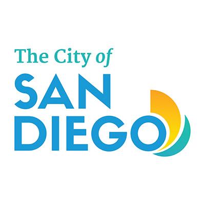 Ocean Beach News Article: City of San Diego Construction Notice