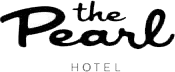 The Pearl Hotel Ocean Beach Point Loma