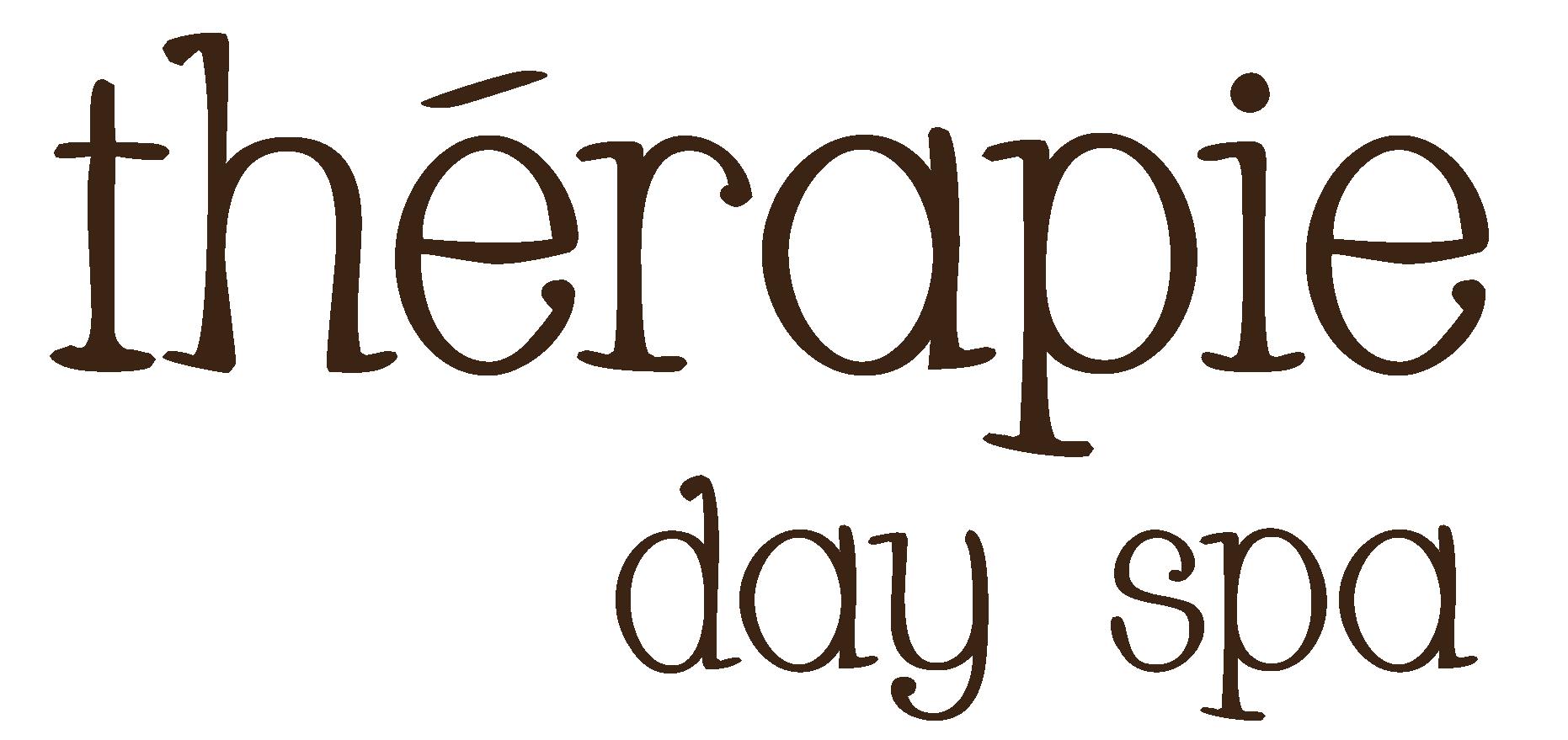 Therapie Day Spa Ocean Beach