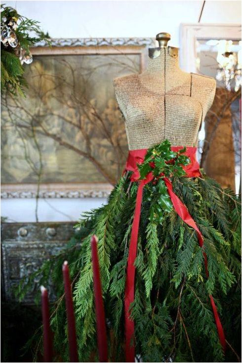 Vignettes Holiday Open House