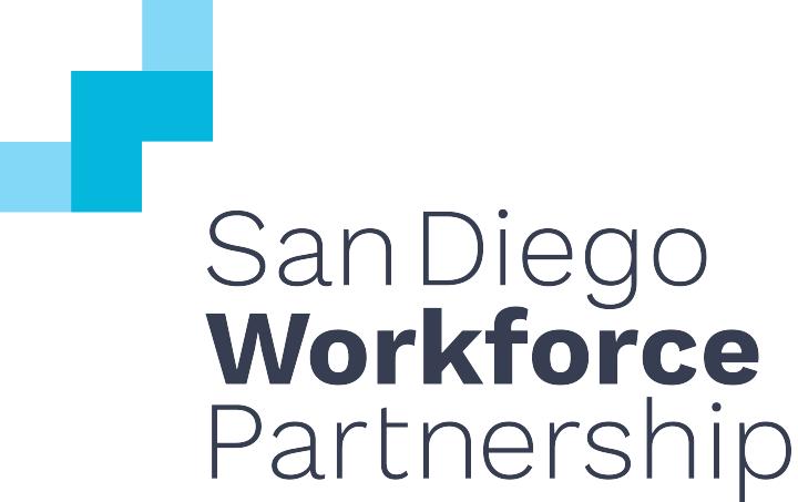 Ocean Beach News Article: San Diego Workforce Partnership