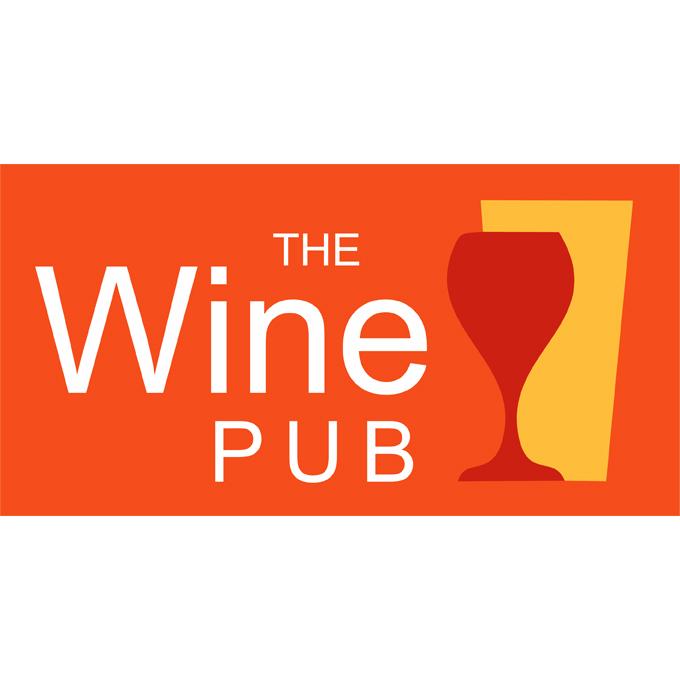 The Wine Pub Point Loma Ocean Beach MainStreet Association Teeter