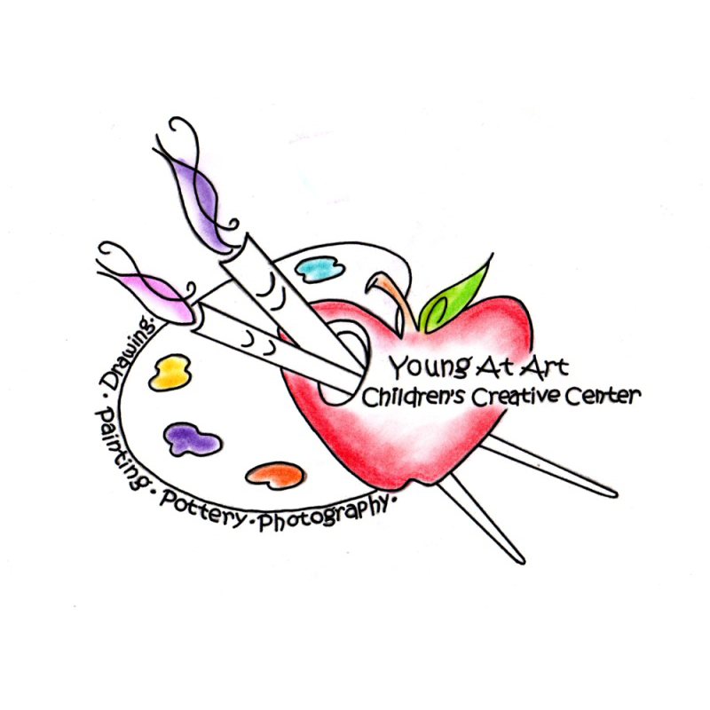 Young at Art Children's Creative Center