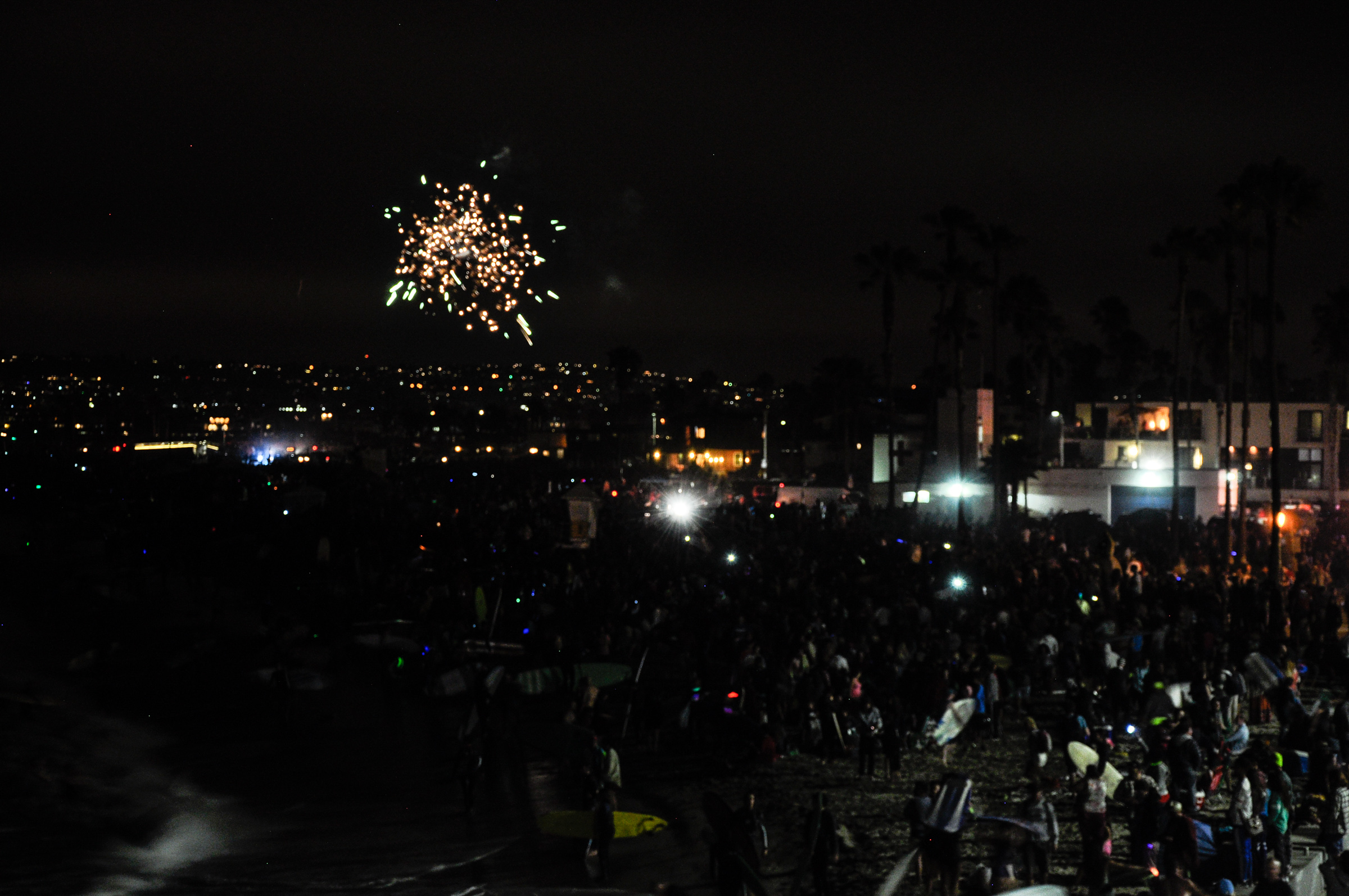 Photo of: 4th of July 2016
