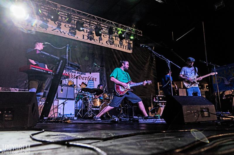Photo of: Oktoberfest 2016