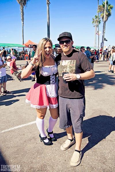 Photo of: Oktoberfest 2015