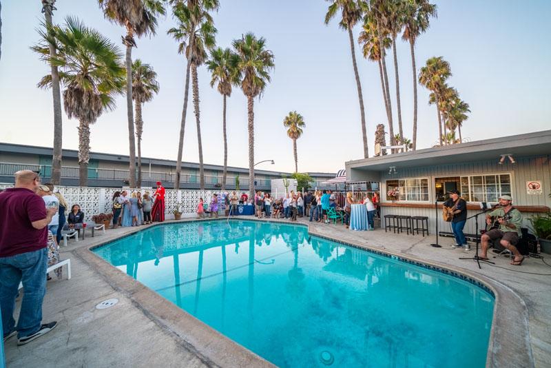 obma member event september 2017 sundowner at ocean villa. Black Bedroom Furniture Sets. Home Design Ideas