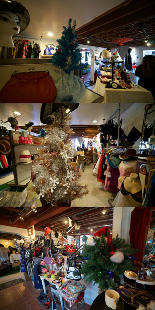 2016 Holiday Storefront Decorating Contest   Ocean Beach ...