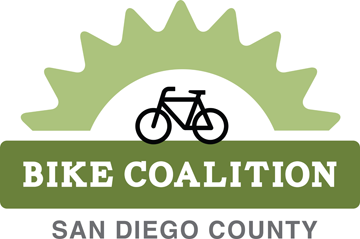san diego county bike coalition