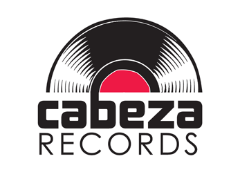 cabeza records