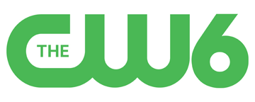 The CW6 San Diego