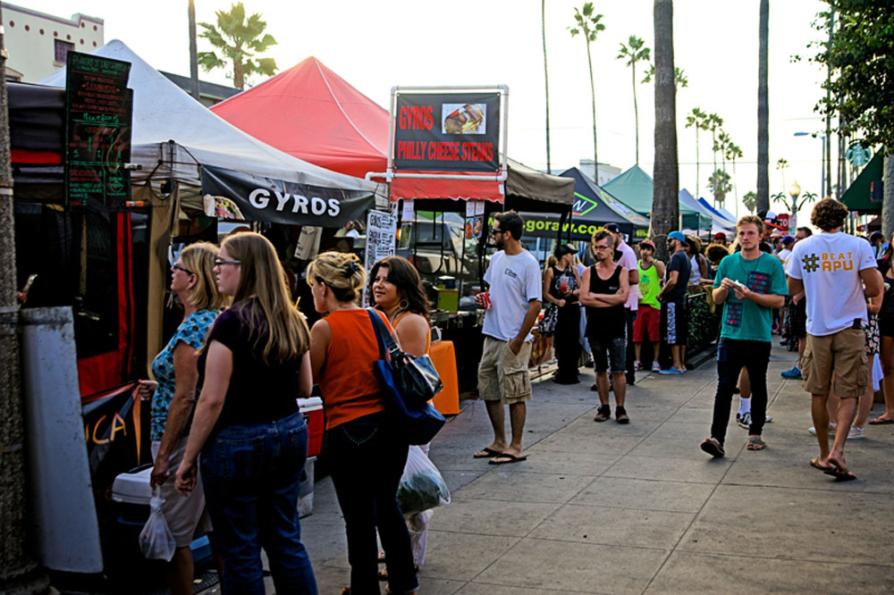 Image result for ocean beach san diego farmers market