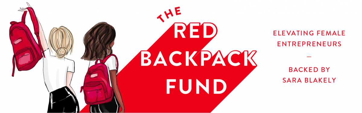 Red Backpack Fund