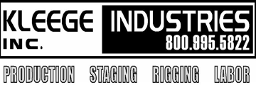Kleege Industries