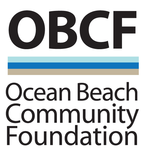 ocean beach community foundation