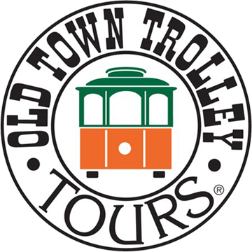 San Diego Tours by Old Town Trolley
