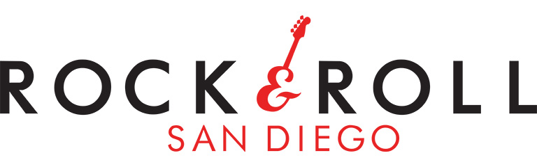 Rock & Roll San Diego