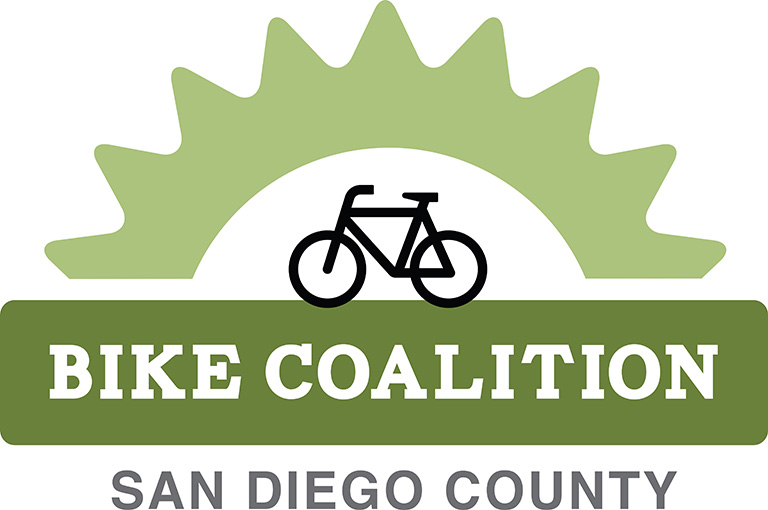 San Diego Bycicle Coalition