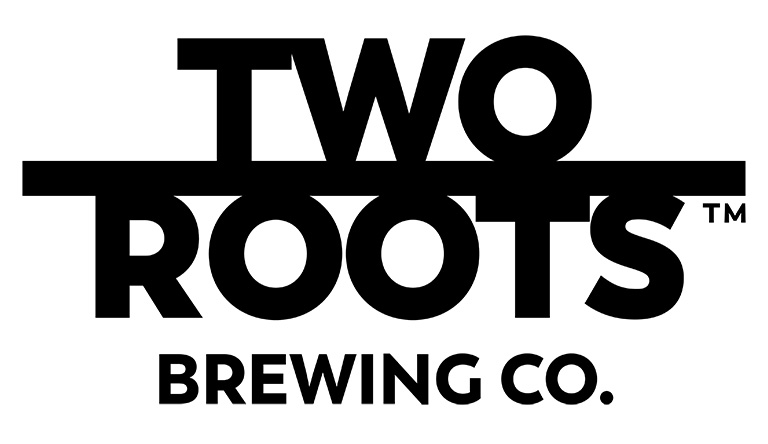 Two Roots Brewing Co