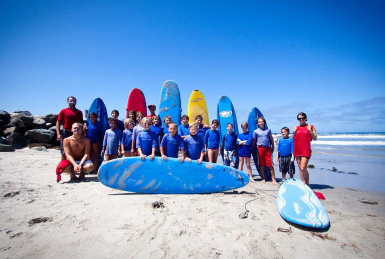Best Beaches in San Diego - Expert Guide to Traveling ...