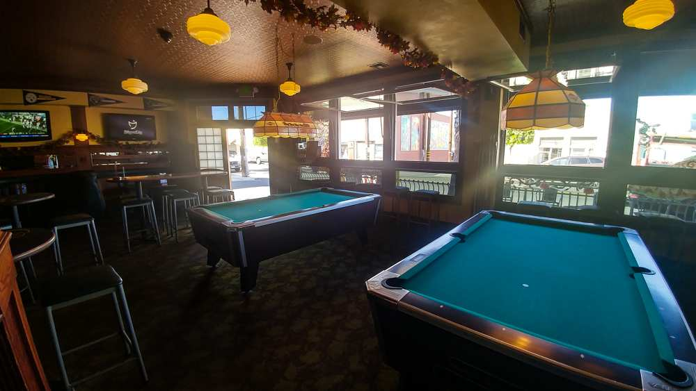 ArizonaCafe  Bar and Grill