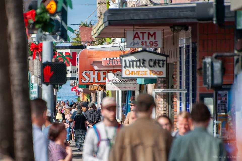 Photo of: Shop Small Saturday (2019)