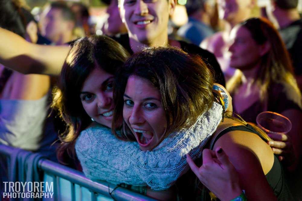 Photo of: Oktoberfest 2014