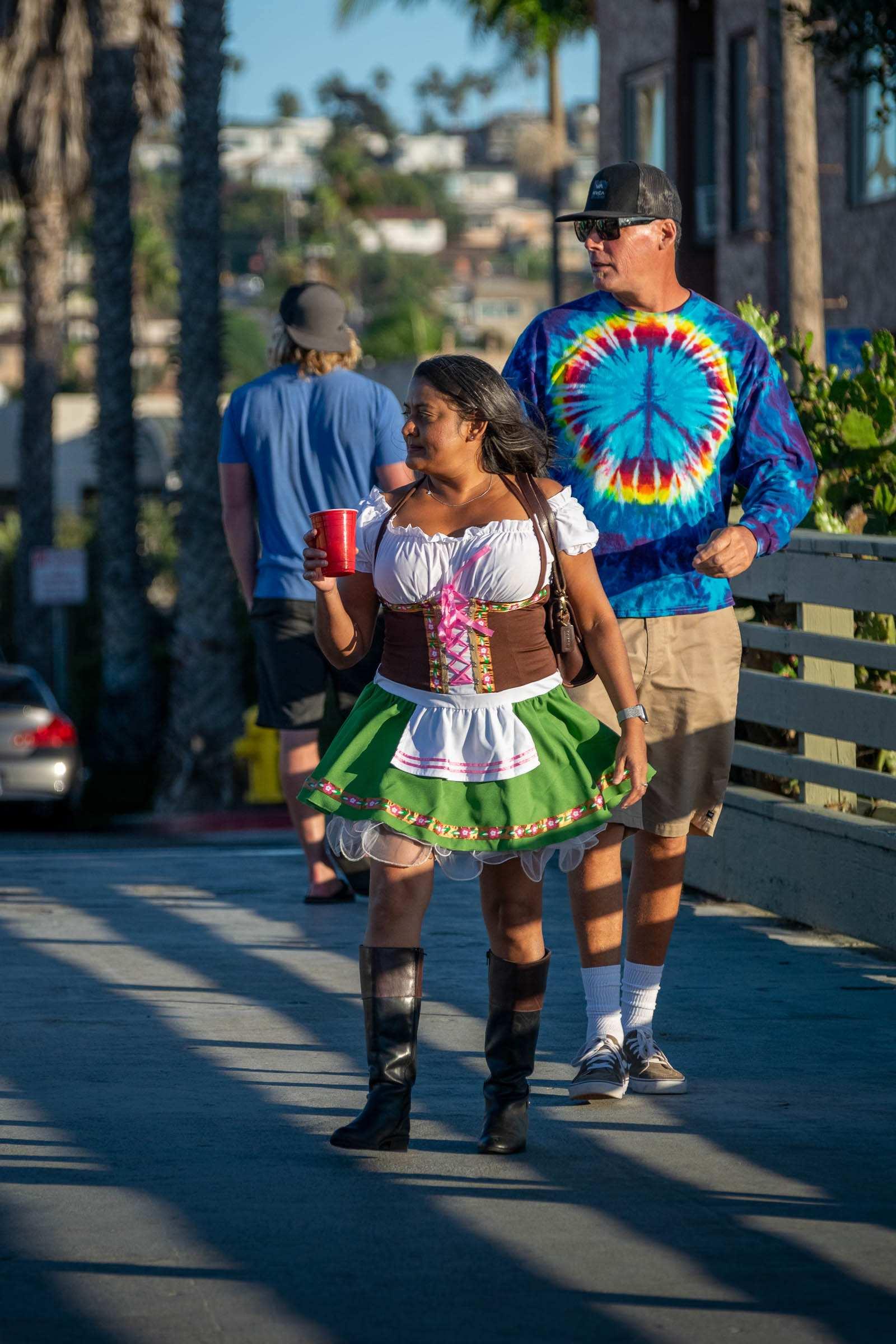 Photo of: Oktoberfest 2021