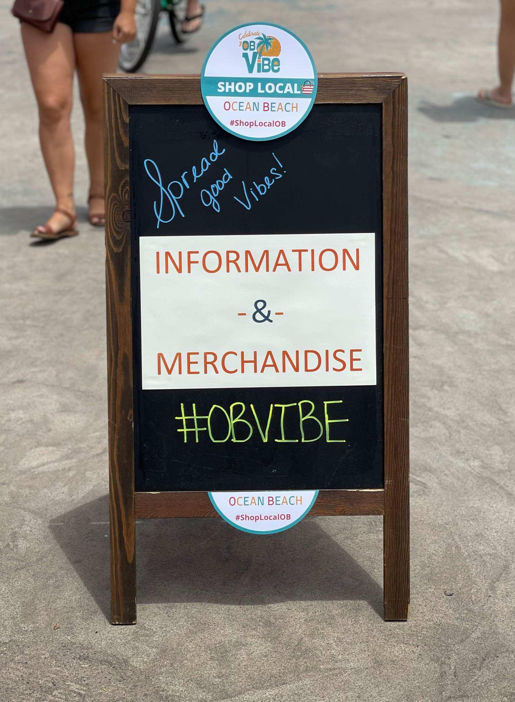 Photo of: OB Vibe Event Photos