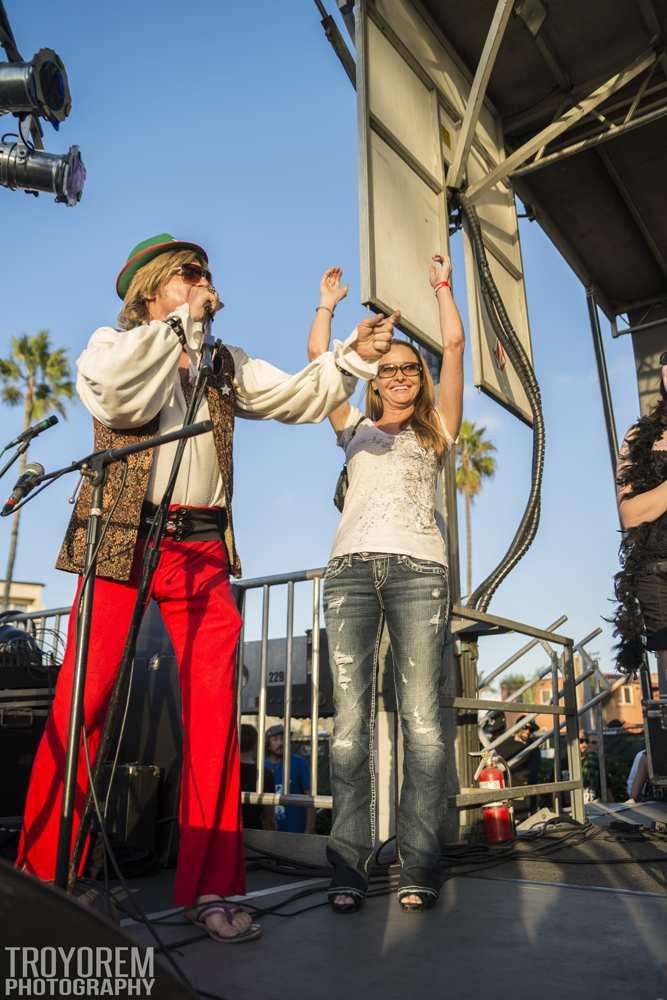 Photo of: Oktoberfest 2013