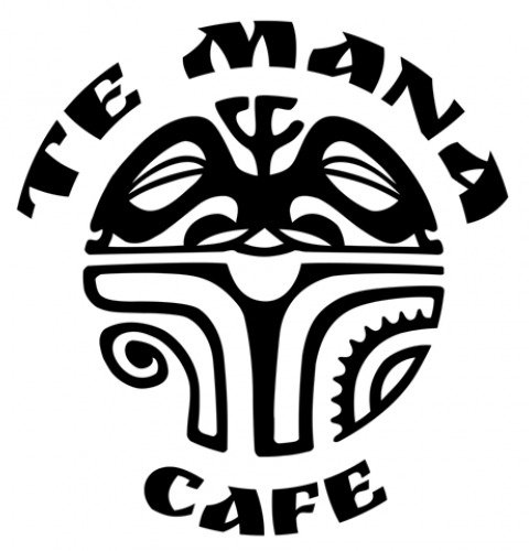 Te Mana Cafe Ocean Beach MainStreet Association