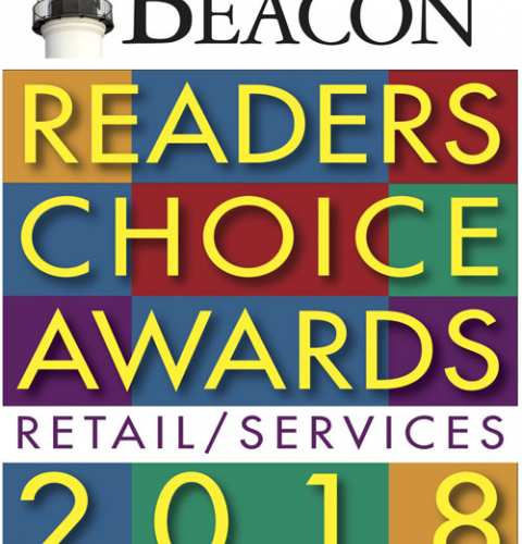 Ocean Beach News Article: 2018 Readers Choice Awards - VOTE!