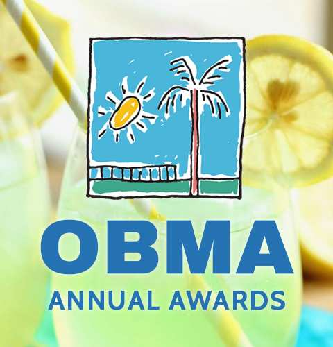 Ocean Beach News Article: OBMA Annual Awards Celebration 2021