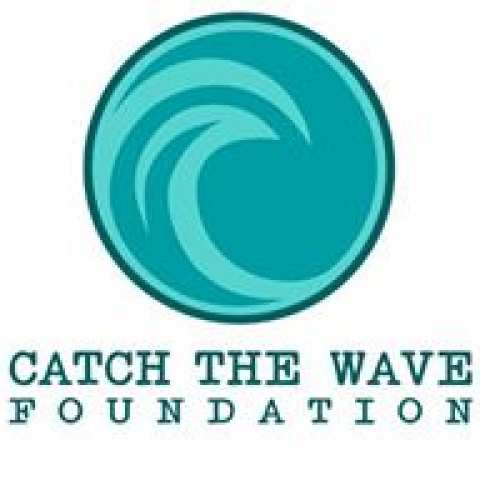 Ocean Beach News Article: Catch The Wave Foundation FUNdraiser