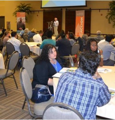 Small Business Boot Camp with ACCION San Diego