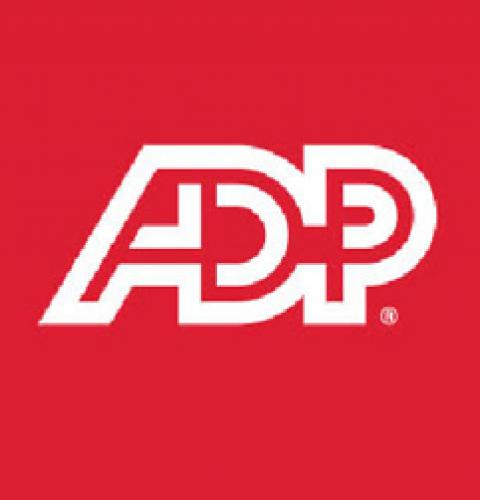 ADP Working for Local Restaurants