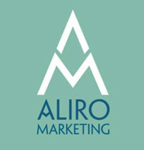 Ocean Beach News Article: A message from Aliro Marketing regarding Social Media Photos