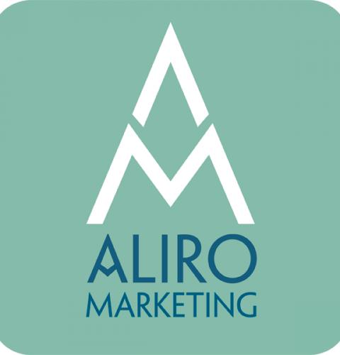 Ocean Beach News Article: A message from Aliro Marking