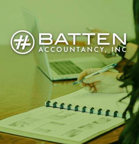 Ocean Beach News Article: Batten Accountancy Presentation