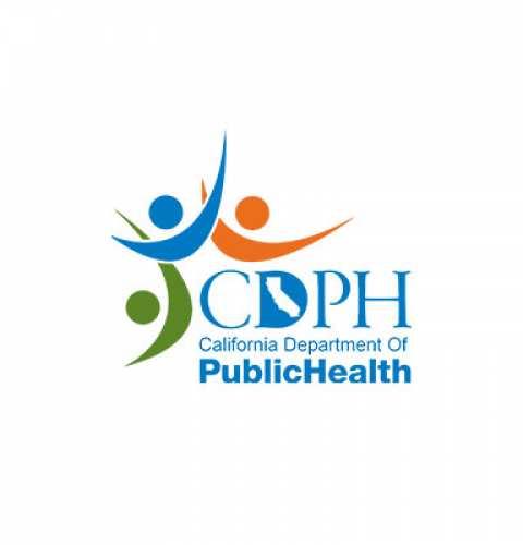 Ocean Beach News Article: California Department of Public Health