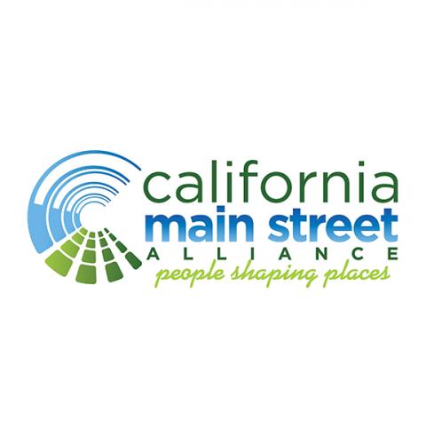 Ocean Beach News Article: California Main Street Fall Open House 2021