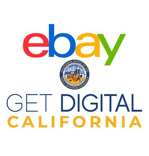 Ocean Beach News Article: Let's grow your business online with ebay!