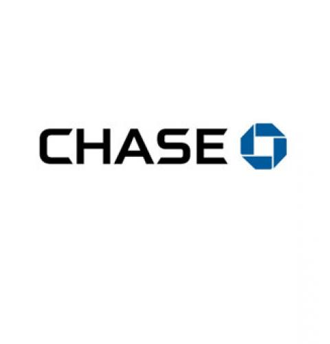 Chase Bank on Newport completes a remodel