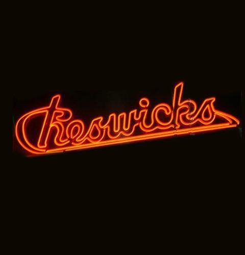 Cheswicks